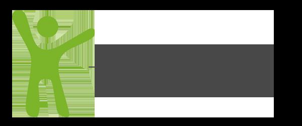 Physiotherapie Henkel